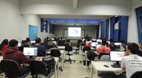 Curso de Sistemas de Informação do Uniaraxá garante nota 4 no Conceito Preliminar de Curso