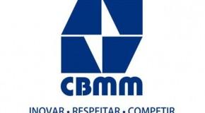 Nota de Esclarecimento da CBMM