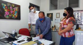 Sinplalto fecha acordo com New Life/Dom Bosco para atendimento aos associados