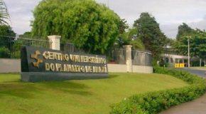Prefeitura de Tapira regulariza convênio com o Uniaraxá
